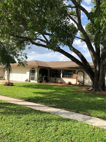 1455 Carmelle Dr, Fort Myers, FL 33919
