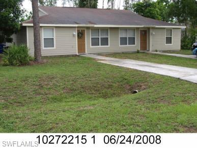 9212 Tangelo Blvd, Fort Myers, FL 33967