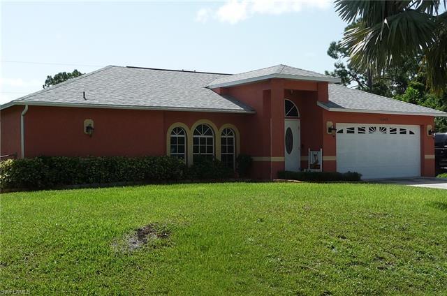 18249 Lee Rd, Fort Myers, FL 33967