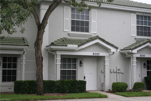 8093 Pacific Beach Dr, Fort Myers, FL 33966