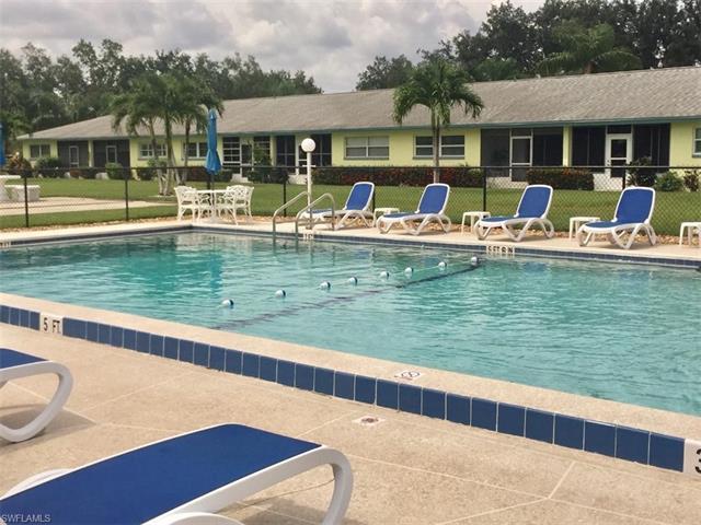 6781 Lake Mcgregor Cir, Fort Myers, FL 33919