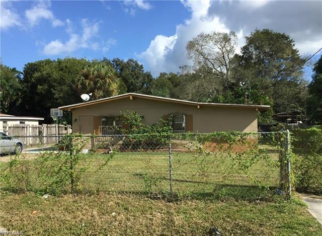 813 Van Buren St, Fort Myers, FL 33916