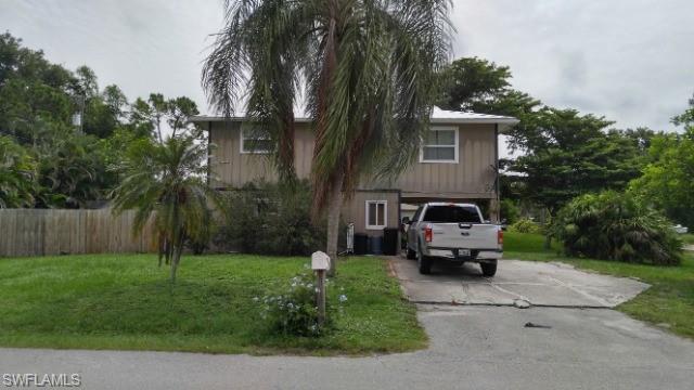 18801 Matanzas Rd, Fort Myers, FL 33967