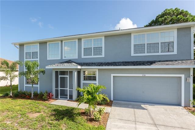 3510 3rd St W, Lehigh Acres, FL 33971