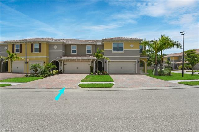 12566 Laurel Cove Dr, Fort Myers, FL 33913