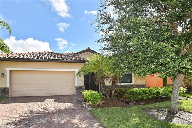 9361 Via Piazza Ct, Fort Myers, FL 33905
