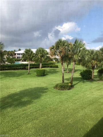 9022 Michael Cir 2-204, Naples, FL 34113