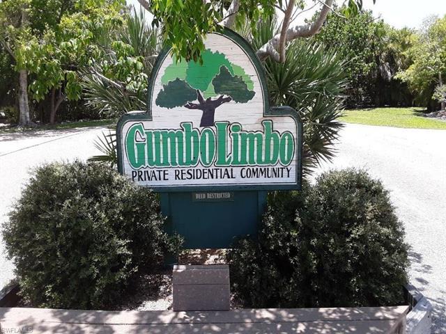 1684 Bunting Ln, Sanibel, FL 33957