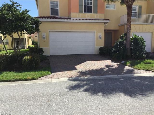 16059 Via Solera # 101 Via Solera Cir 101, Fort Myers, FL 33908