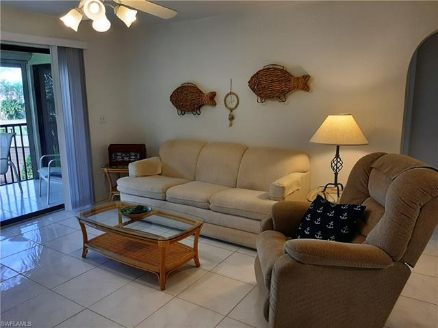 11300 Caravel Cir 209, Fort Myers, FL 33908