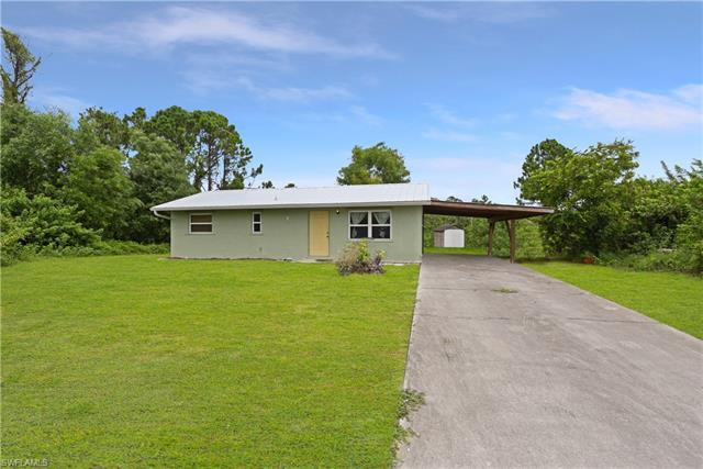 4302 3rd St Sw, Lehigh Acres, FL 33976