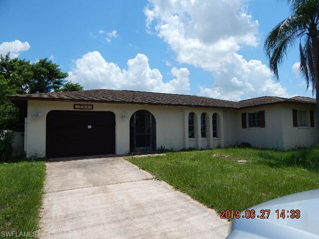 1032 Ne 15th St, Cape Coral, FL 33909