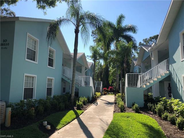 28250 Pine Haven Way 80, Bonita Springs, FL 34135