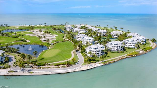 1633 Lands End, Captiva, FL 33924