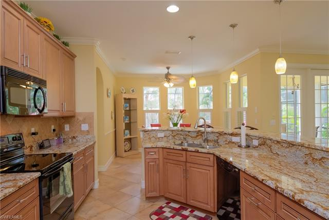 15898 Cutters Ct, Fort Myers, FL 33908