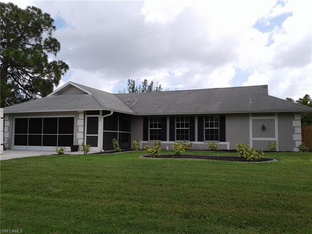 608 Sw 21st Ln, Cape Coral, FL 33991