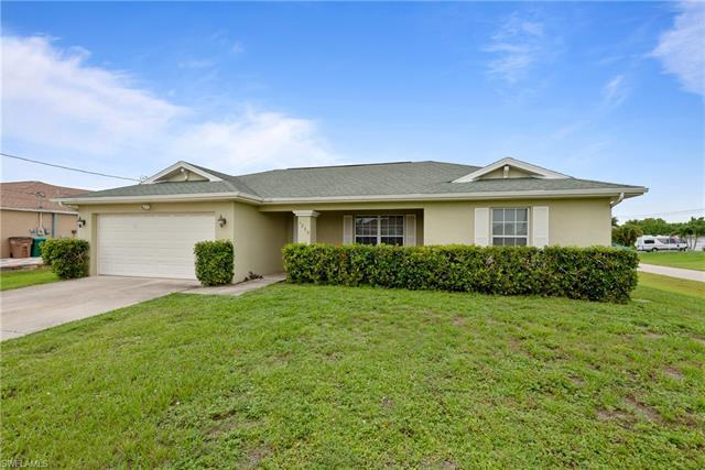 1230 Nw 14th Ave, Cape Coral, FL 33993