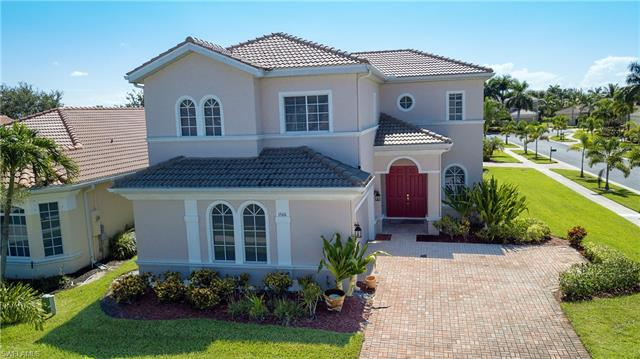 15611 Alton Dr, Fort Myers, FL 33908