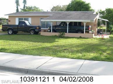 120 Lee Blvd, Lehigh Acres, FL 33936