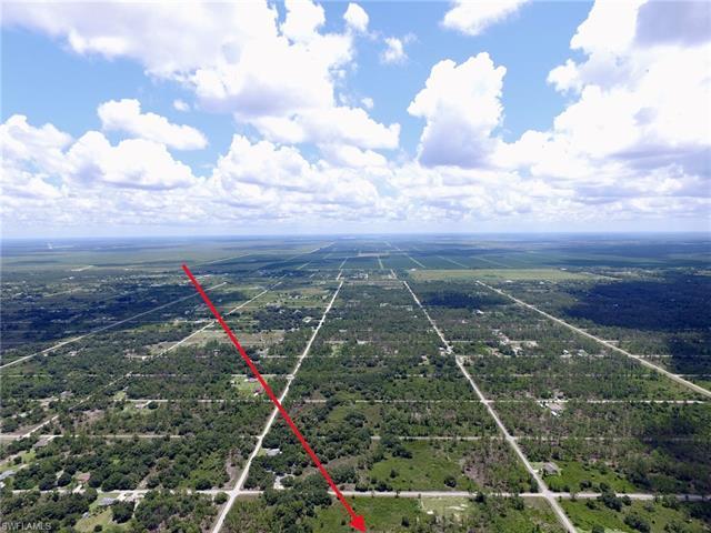 1314 Hamilton Ave, Lehigh Acres, FL 33972