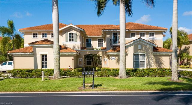 11060 Harbour Yacht Ct 201, Fort Myers, FL 33908