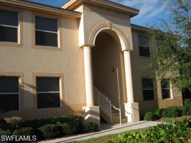 15361 Bellamar Cir 123, Fort Myers, FL 33908