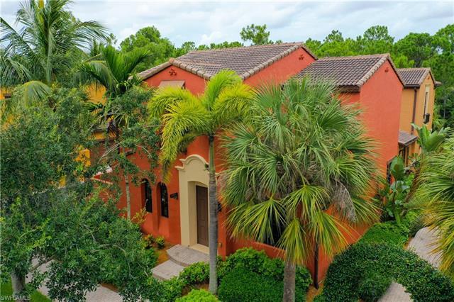 9089 Chula Vista St 109-1, Naples, FL 34113