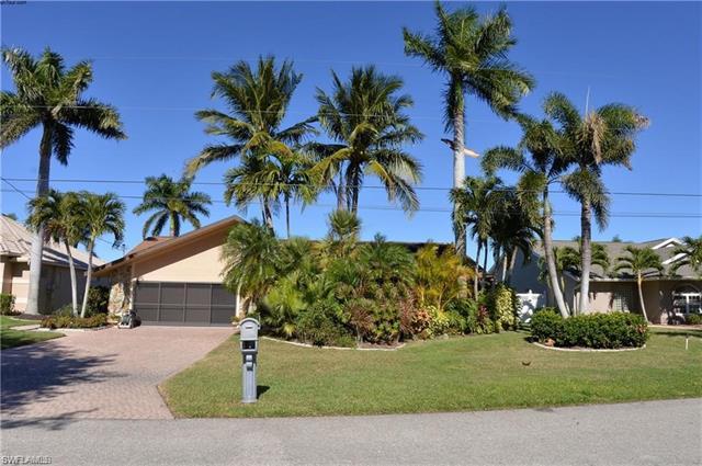 711 Sw 53rd Ter, Cape Coral, FL 33914