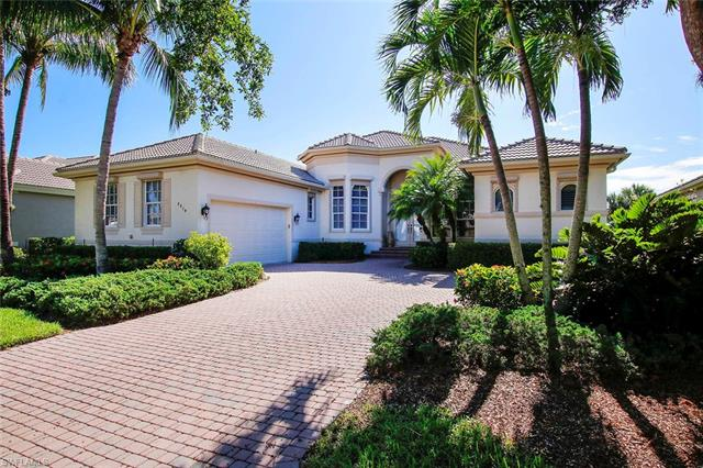 8814 New Castle Dr, Fort Myers, FL 33908