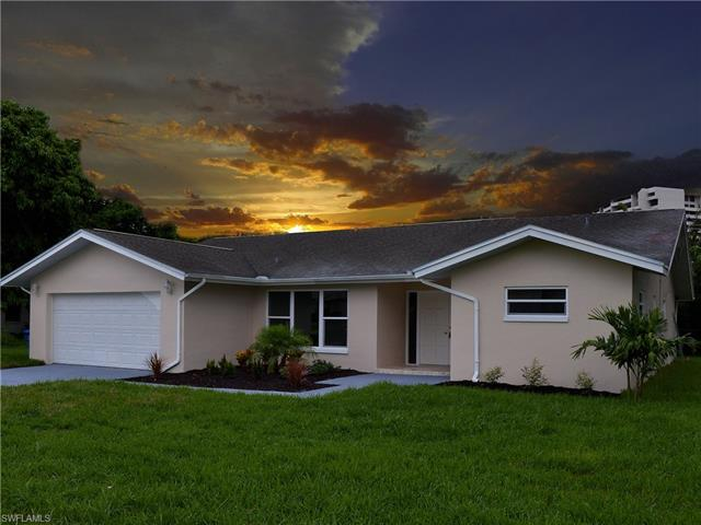 959 N Town And River Dr, Fort Myers, FL 33919
