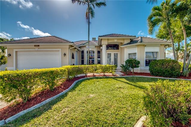 2826 Sw 38th St, Cape Coral, FL 33914