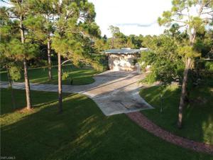16990 River Boat Bend, Alva, FL 33920