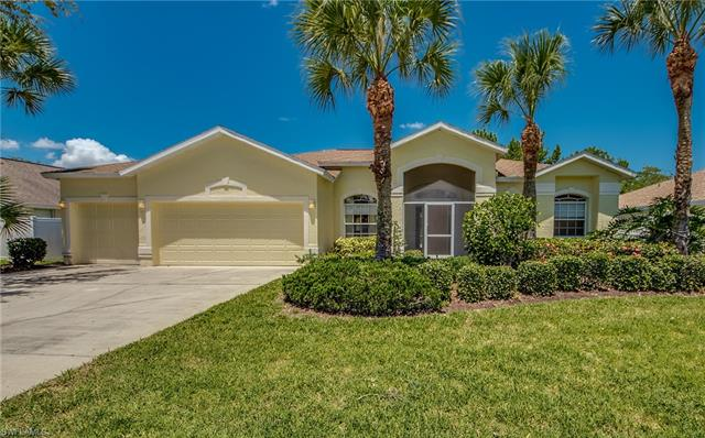 8900 Cypress Preserve Pl, Fort Myers, FL 33912