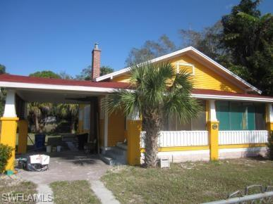 2065 Canal St, Fort Myers, FL 33901