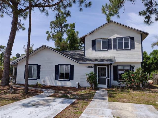 18132 Matanzas Rd 134, Fort Myers, FL 33967