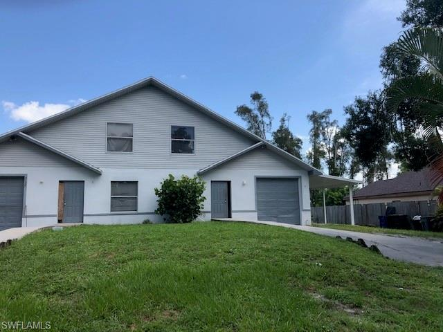 7177 Albany Rd 7187, Fort Myers, FL 33967
