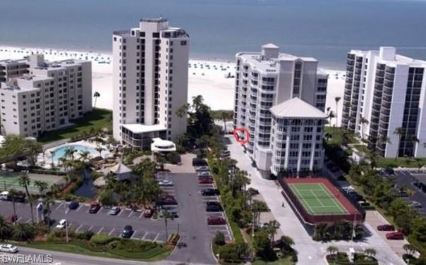 6620 Estero Blvd 303, Fort Myers Beach, FL 33931