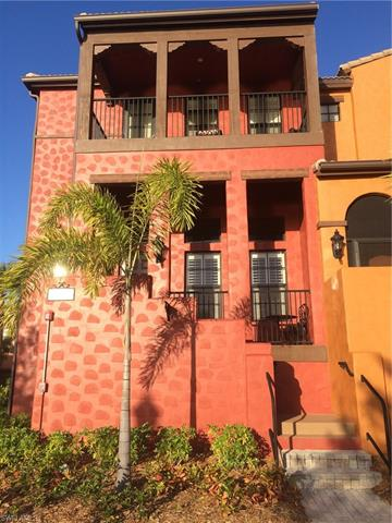 11830 Paseo Grande Blvd 4601, Fort Myers, FL 33912