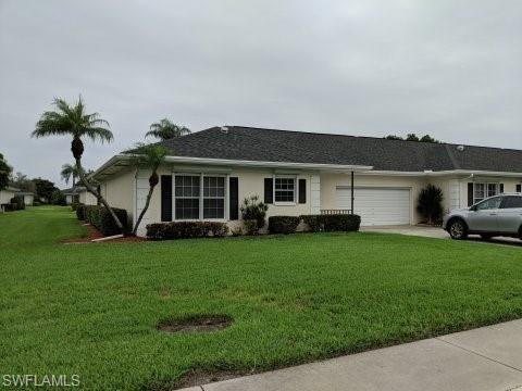 1327 Broadwater Dr, Fort Myers, FL 33919