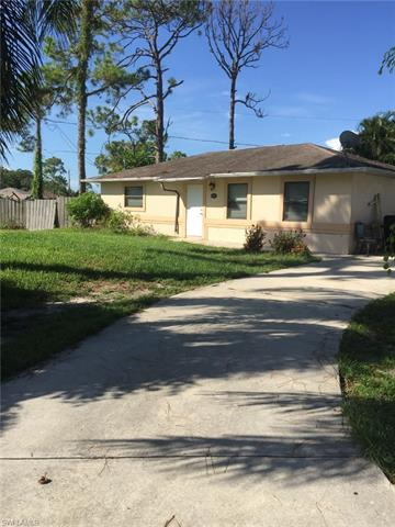 9224 Temple Rd E, Fort Myers, FL 33967