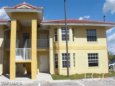 8313 Bernwood Cove Loop 1205, Fort Myers, FL 33966