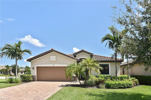 20438 Cypress Shadows Blvd, Estero, FL 33928
