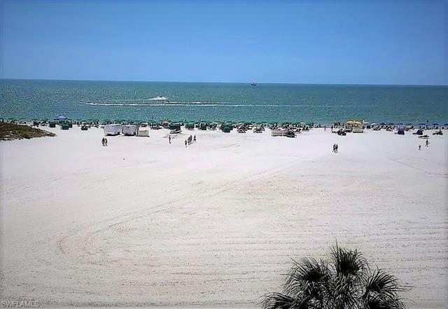 6672 Estero Blvd A608, Fort Myers Beach, FL 33931