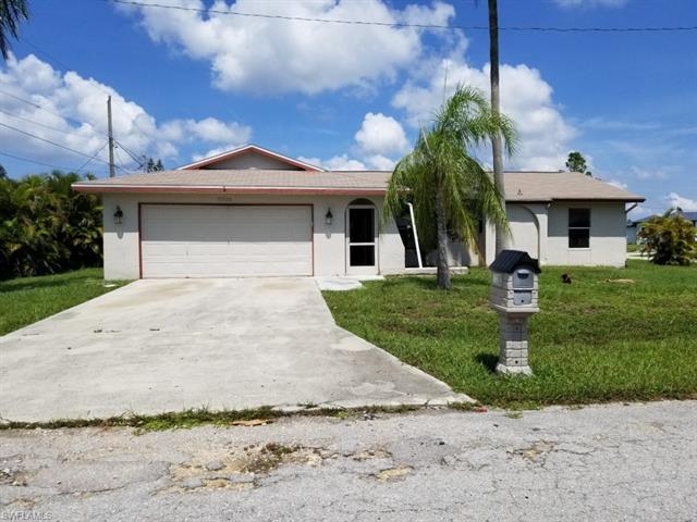 17320 Azure Rd, Fort Myers, FL 33967