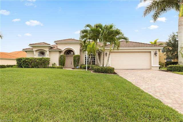 11825 Royal Tee Ct, Cape Coral, FL 33991