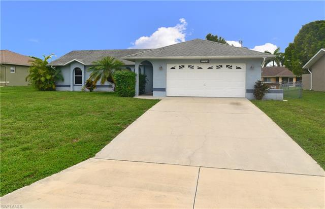 1706 Sw 12th Ln, Cape Coral, FL 33991