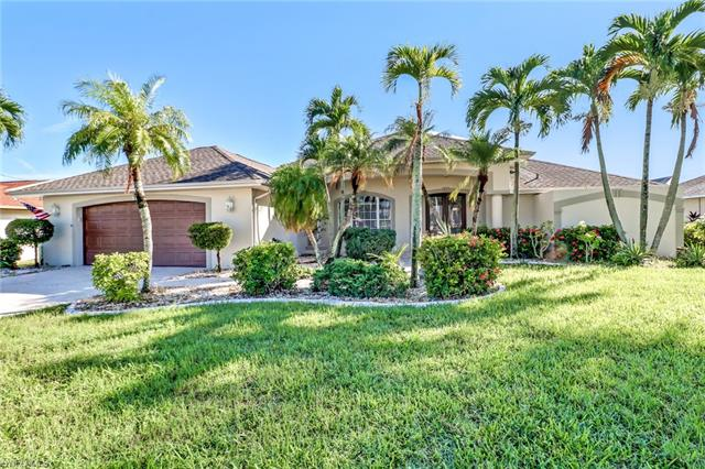 213 Se 6th St, Cape Coral, FL 33990