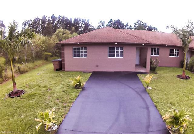 2904 Ansel Ave S, Lehigh Acres, FL 33973