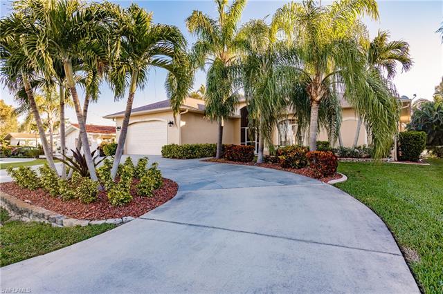 4931 Pelican Blvd, Cape Coral, FL 33914