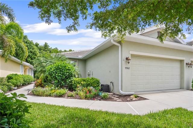 9902 Palmarrosa Way, Fort Myers, FL 33919